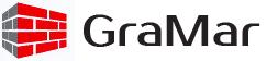 Gra-Mar